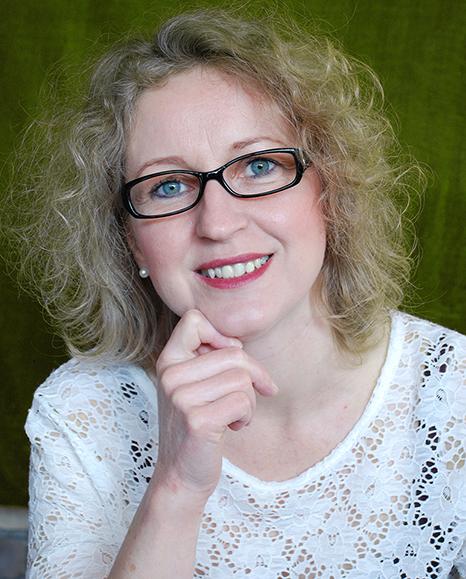 Ortrun Schneider